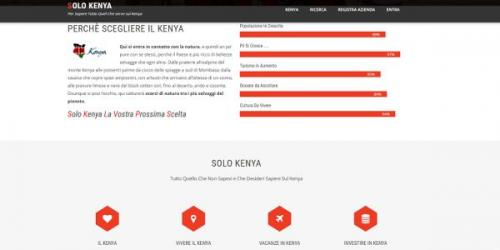 Solo Kenya